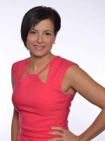 Annie Labonte