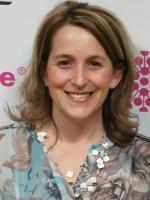 Cynthia Landry