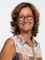 Francine Tessier
