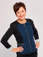 Julie Chayer