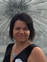 Karine Fleury