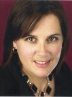 Mélanie Marchand