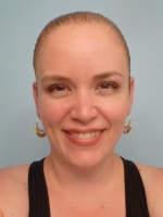 Michelle King