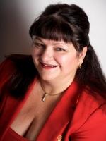 Nicole Vézina