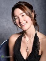 Stéphanie Sigouin