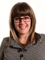 Valerie Lapensee