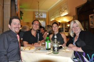 09- Rome soirée 2 (3)